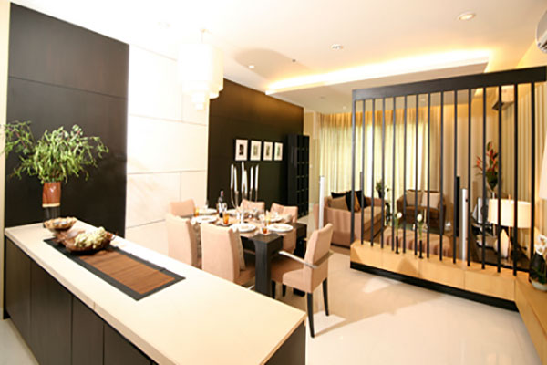 The-Star-Narathiwas-Bangok-condo-3-bedroom-for-sale