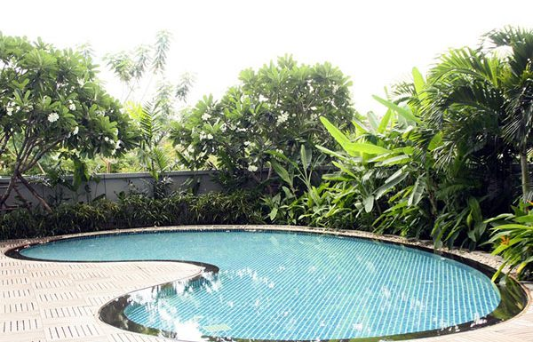 The-Star-Narathiwas-Bangok-condo-for-sale-swimming-pool-3