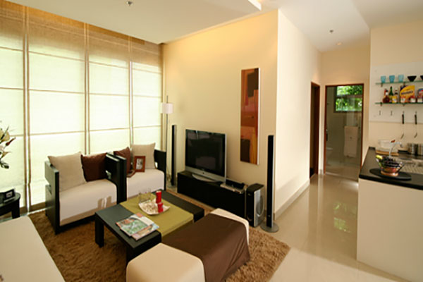 The-Star-Narathiwas-Bangok-condo-2-bedroom-for-sale-2