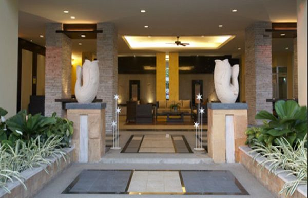 The-Star-Estate-Rama-3-Bangkok-condo-for-sale-lobby