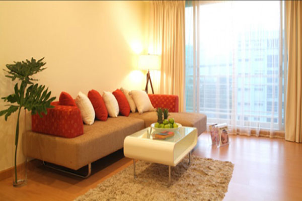 The-Star-Estate-Rama-3-Bangkok-condo-1-bedroom-for-sale-2