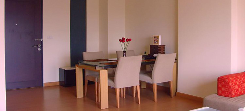 The-Star-Estate-Rama-3-Bangkok-condo-1-bedroom-for-sale-photo-1