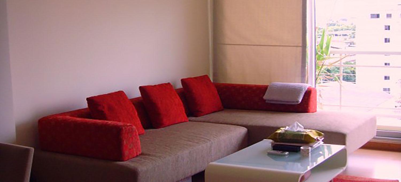 The-Star-Estate-Rama-3-Bangkok-condo-1-bedroom-for-sale-photo-2
