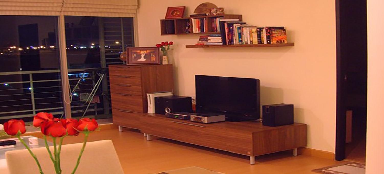 The-Star-Estate-Rama-3-Bangkok-condo-1-bedroom-for-sale-photo-3