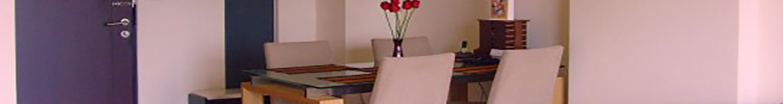 The-Star-Estate-Rama-3-Bangkok-condo-1-bedroom-for-sale-photo