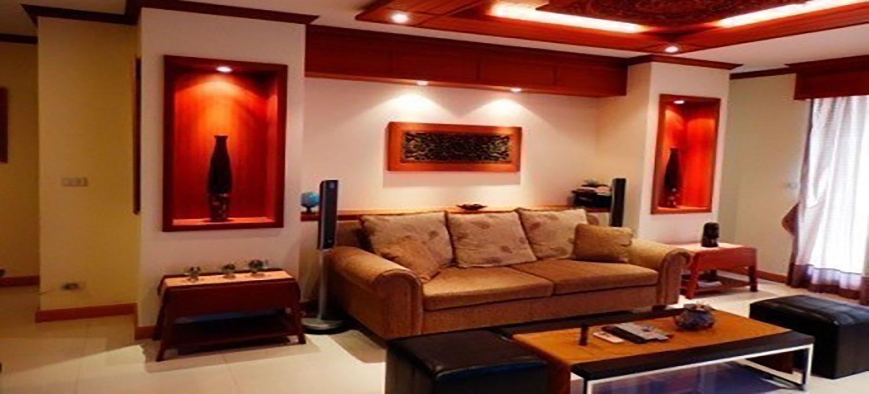 The-Star-Estate-Rama-3-Bangkok-condo-2-bedroom-for-sale-photo-1