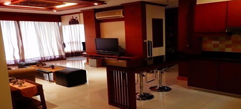 The-Star-Estate-Rama-3-Bangkok-condo-2-bedroom-for-sale-photo-2