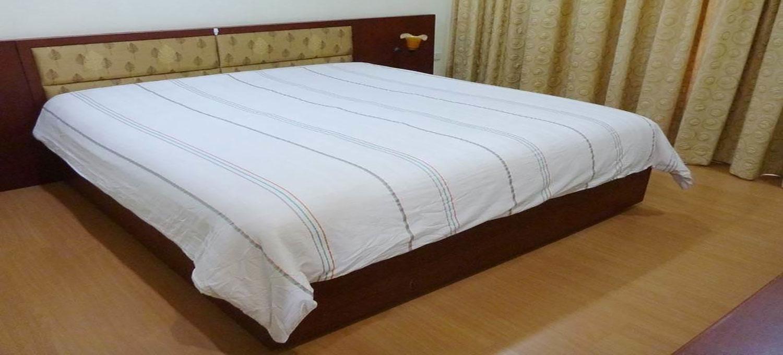 The-Star-Estate-Rama-3-Bangkok-condo-3-bedroom-for-sale-photo-1