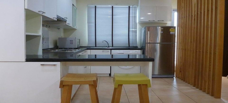 The-Star-Estate-Rama-3-Bangkok-condo-3-bedroom-for-sale-photo-2
