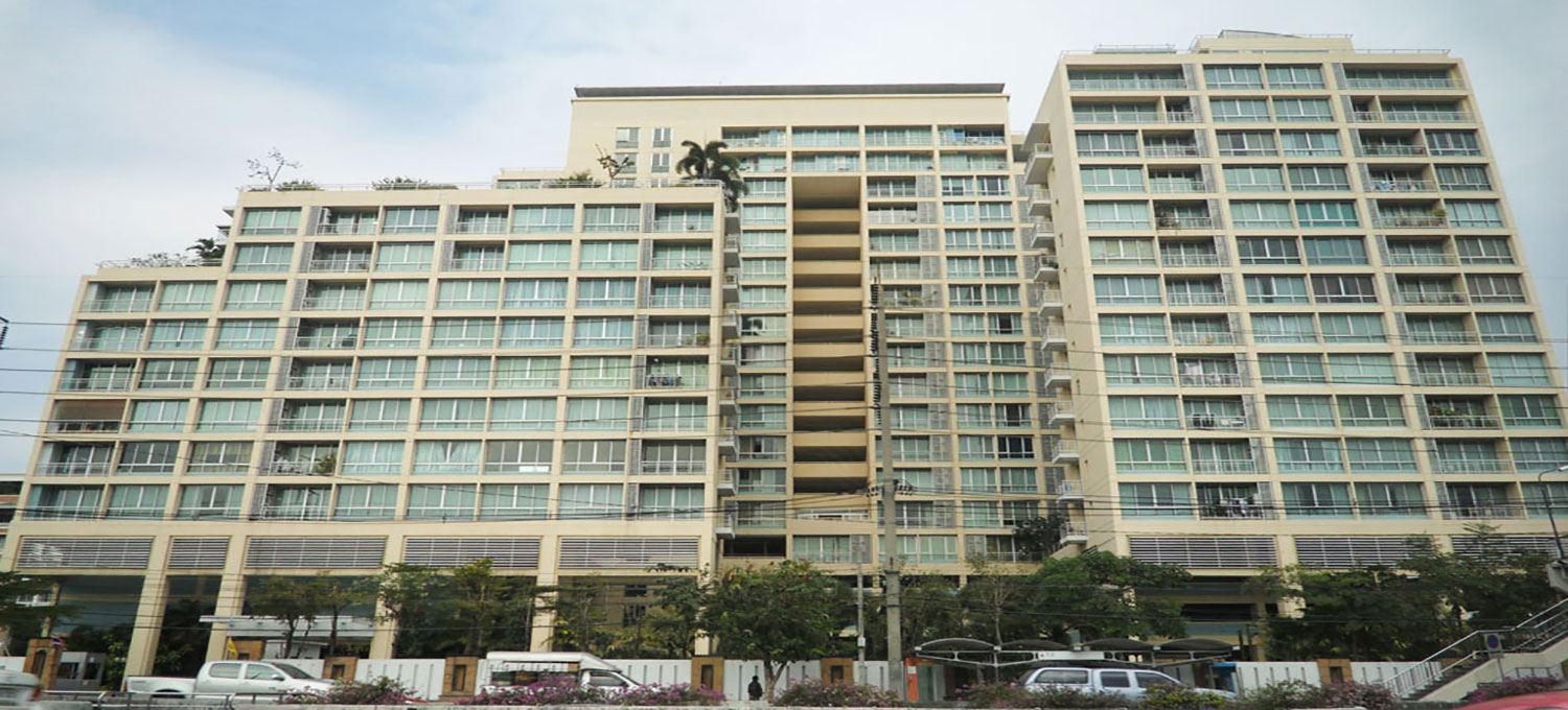 The-Star-Estate-Rama-3-Bangkok-condo-for-sale-1