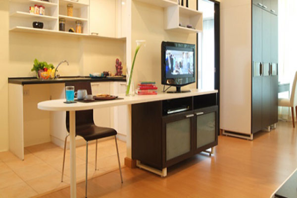 The-Star-Estate-Rama-3-Bangkok-condo-studio-for-sale-2