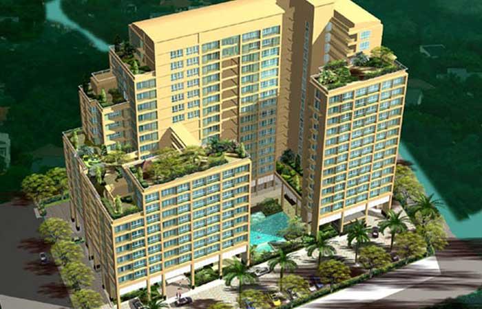 The-Star-Estate-Rama-3-Bangkok-condo-for-sale3
