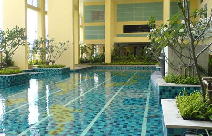 The-Star-Estate-Rama-3-Bangkok-condo-for-sale4
