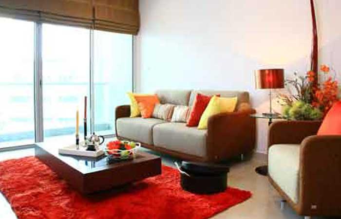 The-Star-Narathiwas-Bangok-condo-for-sale3